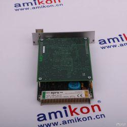 供应EPRO模块MMS6210现货