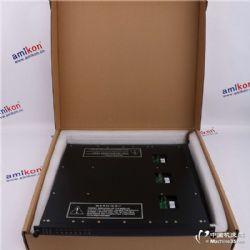 现货PCI201-514D