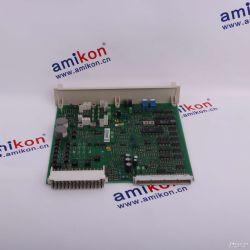 PLC模块PFBK165 3BSE000470R1