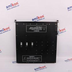 供应PLC模块现货 SHARP模块LQ10D367