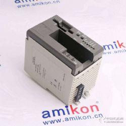 供应PLC自动化模块 施耐德模块LRD14