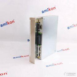 供应PLC模块PM633现货供应