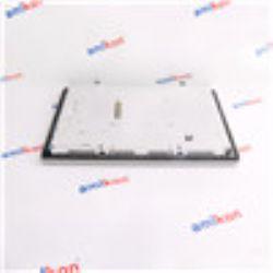 薄膜键盘2711-K5A2