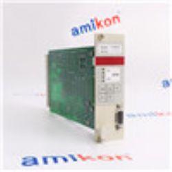 供应VMICPCI-7326