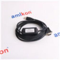 供应VM300 0608750083