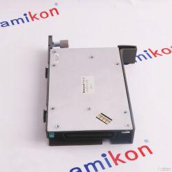 供应USB-1784-CP10