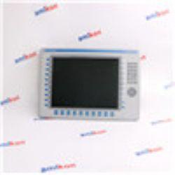 UMV-4301 1.5T