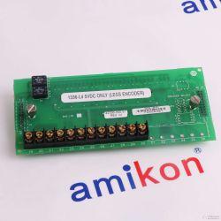 X20SL8000