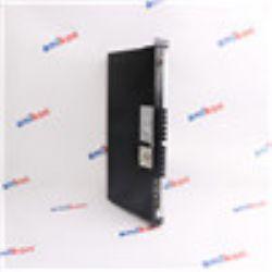 供应6SL3224-0BE33-0UA0