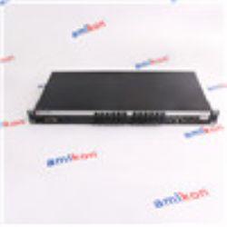 供应SHC68-68-EPM