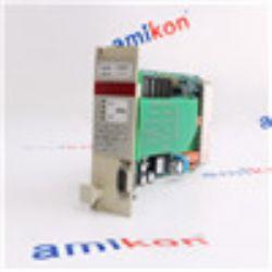 VMIPCI-5565-110000