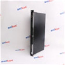 KJ3002X1-BF1 VE4003S6B1 12P1732X012