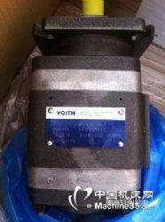 IPVAP7-250-111福伊特齿轮泵江苏现货