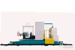鑄造自動澆鑄機 澆注設備 金屬型鑄造澆注機