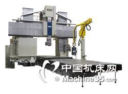 供应日本东芝TOSHIBA龙门加工中心MPE系列