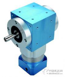 供应品宏RAH-S直角减速机自动化设备专用 行星减速机