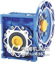 威腾斯坦步进电机伺服蜗轮蜗杆rv减速机小型减速器带电机齿轮箱