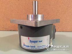 供應美國達納帕DYNAPAR編碼器HS20102463340