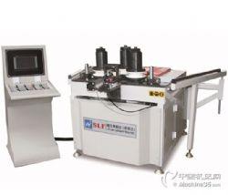 工業鋁彎弧機,CNC滾彎機,彎圓機