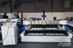 数控开料机 yt-10型号的板式开料机经济耐用 简单易学