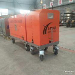 供应高压水切割机 水切割机设备 矿用水切割机