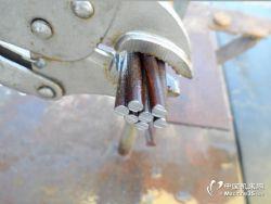 供应水刀高压水切割机 水切割机配件 高压水切割机