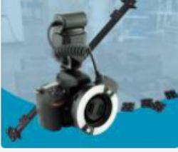 PhotoShot 3D摄影测量系统