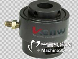 NSD系列單級液壓螺栓拉伸器