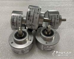 原装SICK编码器AFS60A-S4AK262144