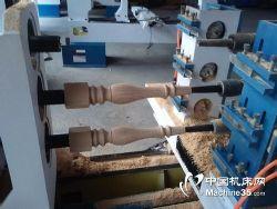 數控木工車床 全自動車床 車床加工 數控銑床