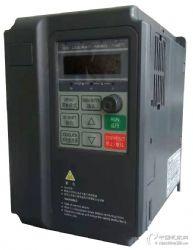 MD300系列高性能通用型矢量变频器