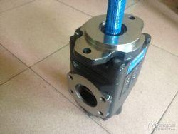 T6DC-045-028-1R01-A1法国丹尼逊油泵