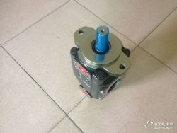 T6DC-045-022-1R01-A1法国丹尼逊油压泵