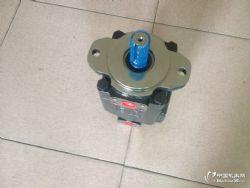 T6DC-045-020-1R01-A1法国丹尼逊叶片泵