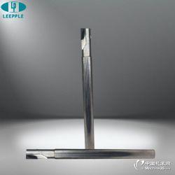 PCD銑刀 PCD長柄立銑刀 pcd標準銑刀-力博刀具