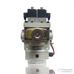 南昌星科壓力機雙聯電磁閥23XSD系列