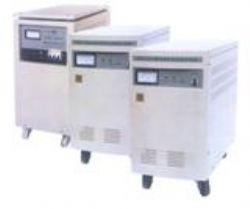 JJW2-10KVA精密净化交流稳压电源