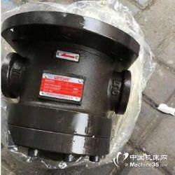 台湾VICICERS威科斯电磁阀DSG-01-3C3-N-50