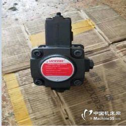 臺灣VICICERS威科斯葉片泵VVP1-12/12-20