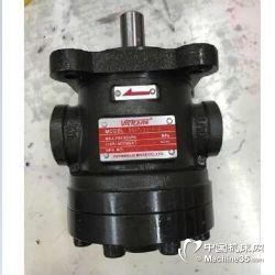 供應現貨臺灣VICICERS威科斯葉片泵VVP1-12/12-35