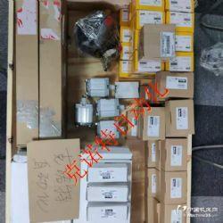CPOM2DD25V派克原裝液壓閥