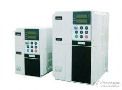 深川S350系列高性能矢量通用变频器