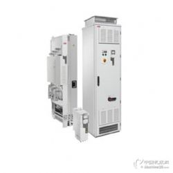 ABB變頻器ACS380/ACS580/ACS880系列