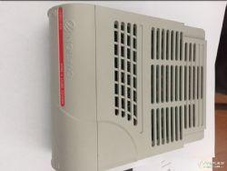 供应继电器1C31223G01