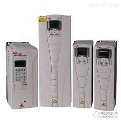供应TC512V1 3BSE018059R1