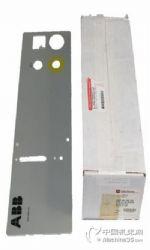 罗克韦尔1606-XLE240E模块
