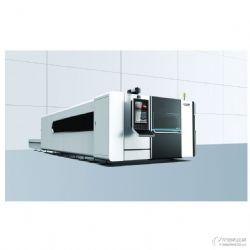 ICL8025-12000W屹能激光
