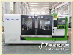 长期供应ST10-1200铣端面打中心孔机床,铣打机