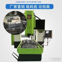 众亿盟搅拌摩擦焊接机,搅拌摩擦焊设备厂家,精确焊接,减少损耗!