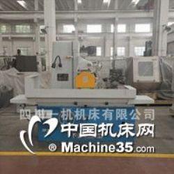 四川一机M7130平面磨床生产厂家7130平面磨床价格